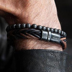 9222 en 9135 Josh armband
