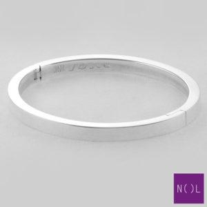 AG00262.5 NOL Zilveren armband