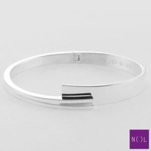 AG01227.10 NOL Zilveren armband