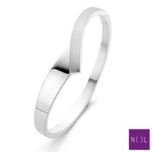 AG02229.10 NOL Zilveren armband