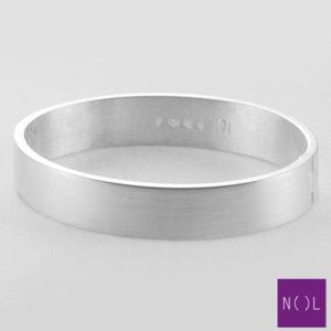 AG02276.13 NOL Zilveren armband