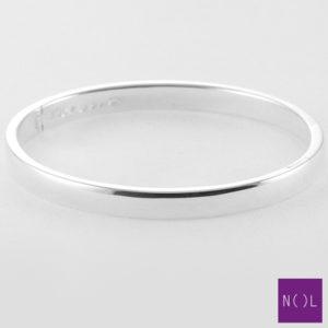 AG03272.6 NOL Zilveren armband