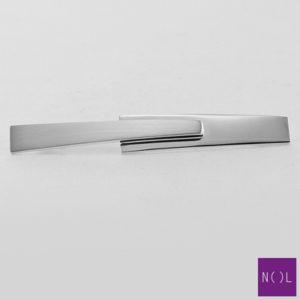 AG03577 NOL Zilveren broche