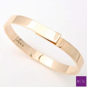 AU77273.7 NOL Gouden Armband