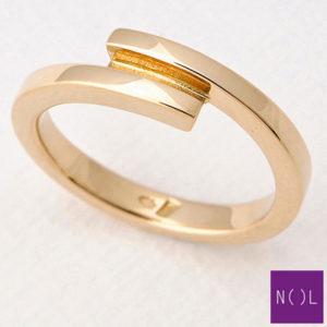 AU95127.7 NOL Gouden Ring