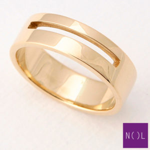 AU97172.6 NOL Gouden Ring