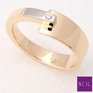 AU98129.1 NOL Gouden Ring