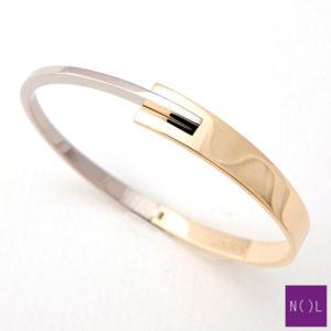 AUB81228.10 NOL Gouden Armband