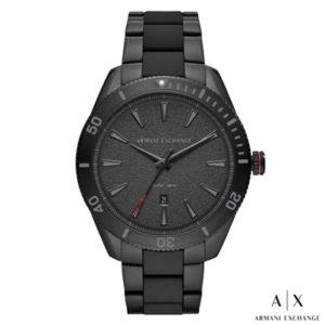 AX1826 Armani Exchange Enzo Horloge