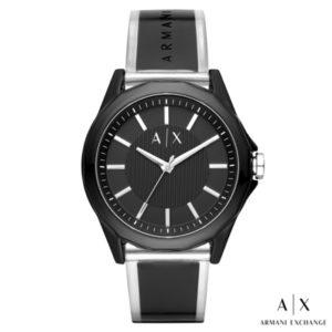 AX2629 Armani Exchange Drexler Horloge
