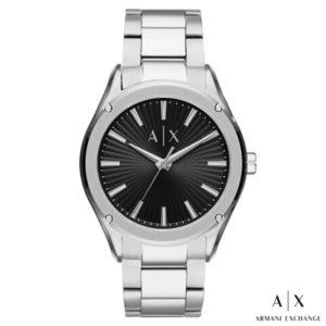AX2800 Armani Exchange Fitz Horloge
