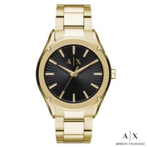 AX2801 Armani Exchange Fitz Horloge