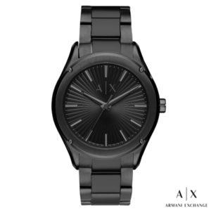 AX2802 Armani Exchange Fitz Horloge