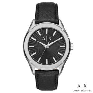 AX2803 Armani Exchange Fitz Horloge