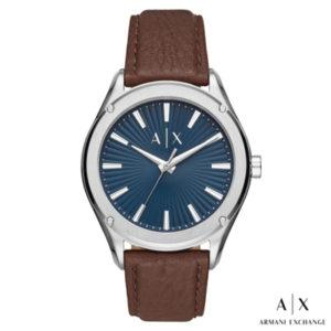 AX2804 Armani Exchange Fitz Horloge