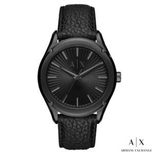 AX2805 Armani Exchange Fitz Horloge