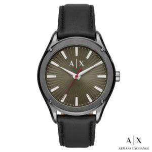 AX2806 Armani Exchange Fitz Horloge