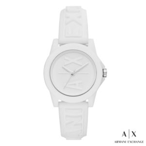AX4366 Armani Exchange Lady banks Horloge