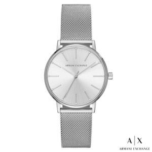 AX5535 Armani Exchange Lola Horloge