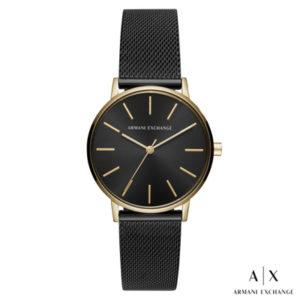 AX5548 Armani Exchange Lola Horloge