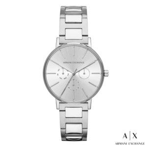 AX5551 Armani Exchange Lola Horloge