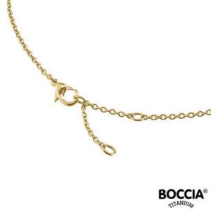 08024-02 Boccia collier