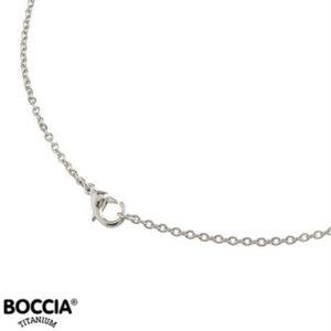 08027-01 Boccia collier