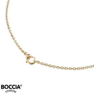 08027-02 Boccia collier