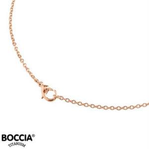 08027-03 Boccia collier