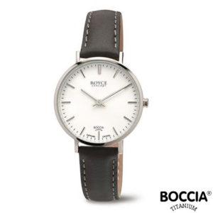 3264-01 Boccia Titanium Dameshorloge