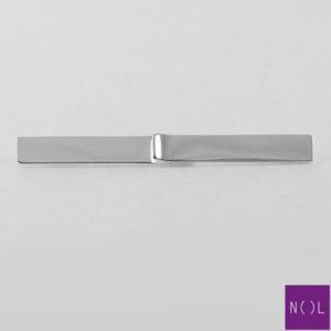 AG77573.6 NOL Zilveren broche