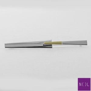 AG81528 NOL Zilveren broche