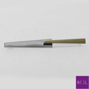 AG81529 NOL Zilveren broche