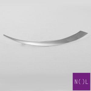AG86503 NOL Zilveren broche