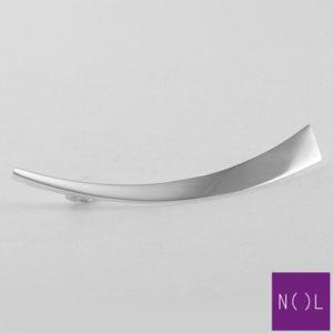 AG86506 NOL Zilveren broche