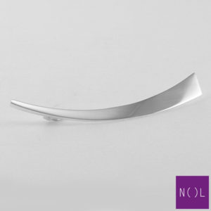 AG86508 NOL Zilveren broche