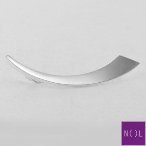 AG86508.8 NOL Zilveren broche
