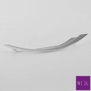 AG86509.6 NOL Zilveren broche