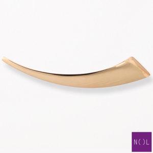 AU00506 NOL Gouden Broche