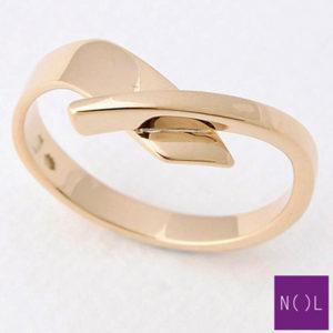 AU04127.5 NOL Gouden Ring