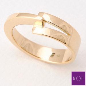 AU77133.7 NOL Gouden Ring