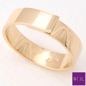AU77173.5 NOL Gouden Ring