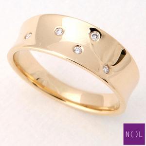 AU77196.7 NOL Gouden Ring