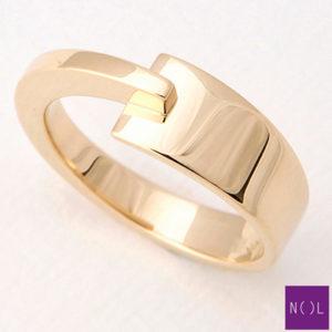 AU81127.7 NOL Gouden Ring