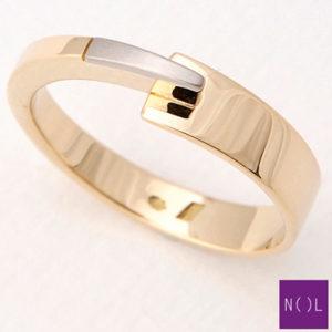 AU81129.5 NOL Gouden Ring