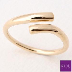 AU84123 NOL Gouden Ring