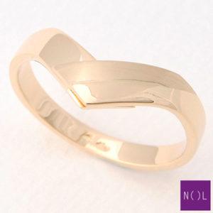 AU87113.5 NOL Gouden Ring