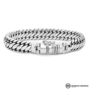 070 Buddha to Buddha Ben Medium armband