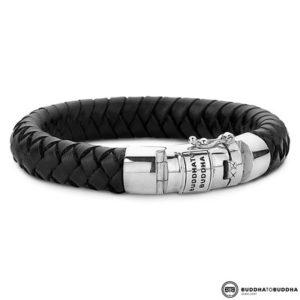 544BL Ben Buddha to Buddha armband