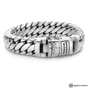 073 Buddha to Buddha Ben Medium armband